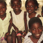 Love_Haiti_Project_-247680878296273879650