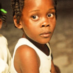 Love_Haiti_Project_0-75880272162150435342