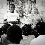 around_PaP_and_Jacmel-12