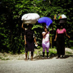 around_PaP_and_Jacmel-13