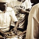 around_PaP_and_Jacmel-16