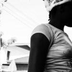 around_PaP_and_Jacmel-4