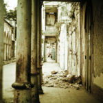 around_PaP_and_Jacmel-9