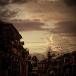 around_town_ayiti-24
