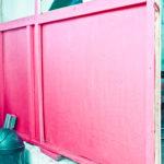 redchalkboard_hi-4