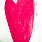 redchalkboard_hi-7