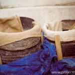moringa planters_web-15